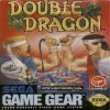 Juego online Double Dragon (GG)