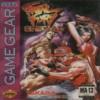 Juego online Fatal Fury Special (GG)