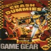 Juego online The Incredible Crash Dummies (GG)