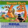 Juego online The Lucky Dime Caper Starring Donald Duck (GG)