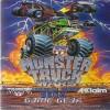 Juego online Monster Truck Wars (GG)