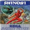 Juego online Shinobi (GG)
