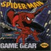 Juego online Spider-Man Vs the Kingpin (GG)