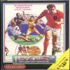 Juego online European Soccer Challenge (Atari Lynx)