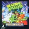 Juego online Kung Food (Atari Lynx)