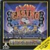 Juego online Lynx Casino (Atari Lynx)