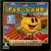 Juego online Pac-Land (Atari Lynx)