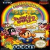 Juego online Rainbow Islands