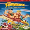 Juego online The Flintstones: Surprise at Dino's Peak