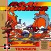 Juego online Road Runner (NES)