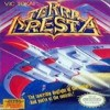Juego online Terra Cresta