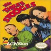 Juego online The Three Stooges