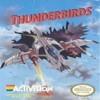 Juego online Thunderbirds