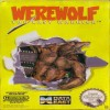 Juego online Werewolf: The Last Warrior (Nes)