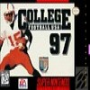 Juego online College Football USA 97 (SNES)