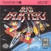 Juego online Aero Blasters (PC ENGINE)