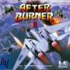 Juego online AfterBurner II