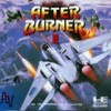 Juego online After Burner II (PC ENGINE)