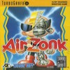 Juego online Air Zonk (PC ENGINE)