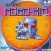 Juego online Atomic Robo-Kid Special (PC ENGINE)