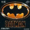 Juego online Batman (PC ENGINE)
