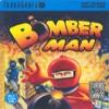Juego online Bomberman (PC ENGINE)