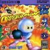 Juego online Bomberman '93 (PC ENGINE)