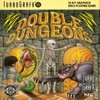 Juego online Double Dungeons (PC ENGINE)