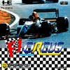 Juego online F1 Circus (PC ENGINE)