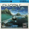 Juego online Falcon (PC ENGINE)