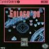 Juego online Galaga '90 (PC ENGINE)