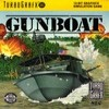 Juego online Gunboat (PC ENGINE)