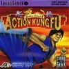 Juego online Jackie Chan's Action Kung Fu (PC ENGINE)