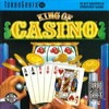 Juego online King of Casino (PC ENGINE)