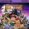 Juego online New Adventure Island (PC ENGINE)