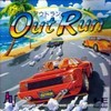 Juego online OutRun (PC ENGINE)