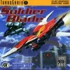 Juego online Soldier Blade (PC ENGINE)
