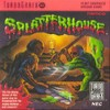 Juego online Splatterhouse (PC ENGINE)