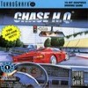 Juego online Chase HQ (PC ENGINE)