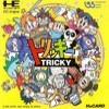 Juego online Tricky (PC ENGINE)