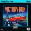 Juego online Victory Run (PC ENGINE)
