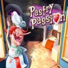 Juego online Pastry Passion