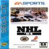Juego online NHL '94 (SEGA CD)