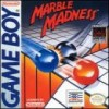 Juego online Marble Madness (GB)