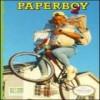 Juego online Paperboy 2 (NES)