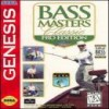 Juego online BASS Masters Classic - Pro Edition (Genesis)