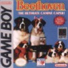 Juego online Beethoven: The Ultimate Canine Caper (GB)