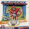 Juego online Cyberball (Atari ST)