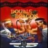 Juego online Double Dragon (Genesis)