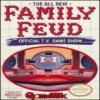 Juego online Family Feud (Nes)